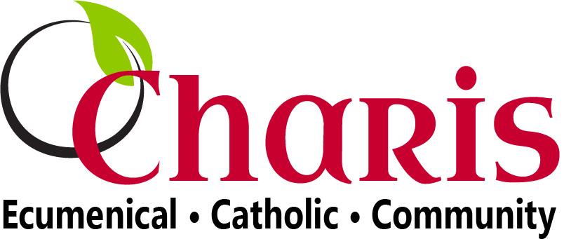 Charis logo 2